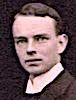 Kees Boeke