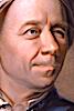Euler-Art-100