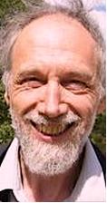Alan Connes
