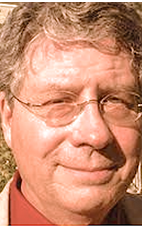 John Ralston